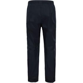 The North Face Venture 2 Half Zip Pant Men TNF Black